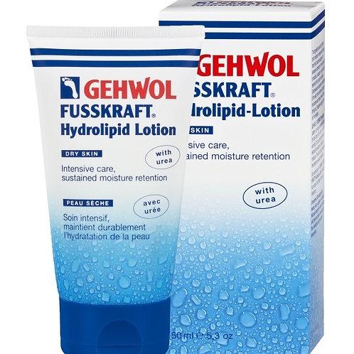 Gehwol Hydrolipid Lotion