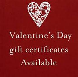 valentines gift certificate.jpg