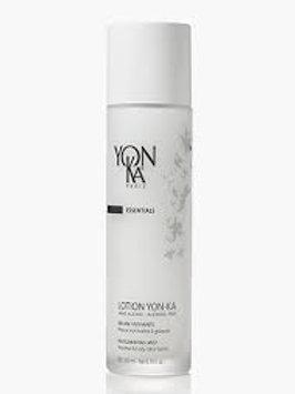 Lotion Yon-Ka (Toner)