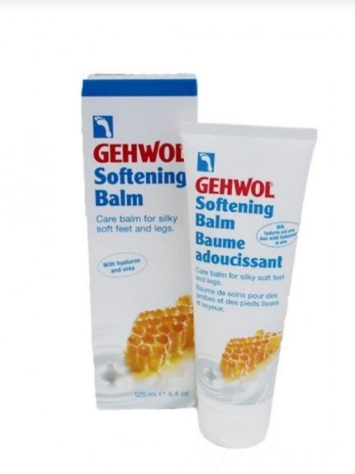 Gehwol Softening Balm