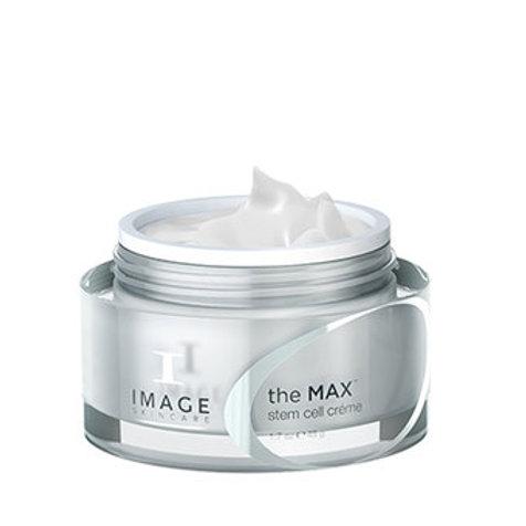 Max Stem Cell Cream