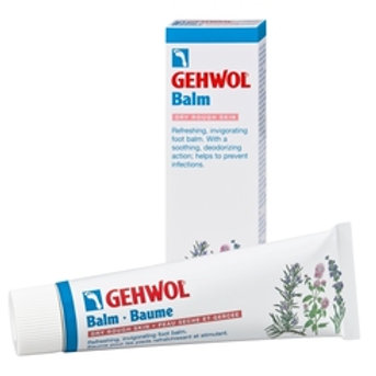 Gehwol Balm for Normal Skin