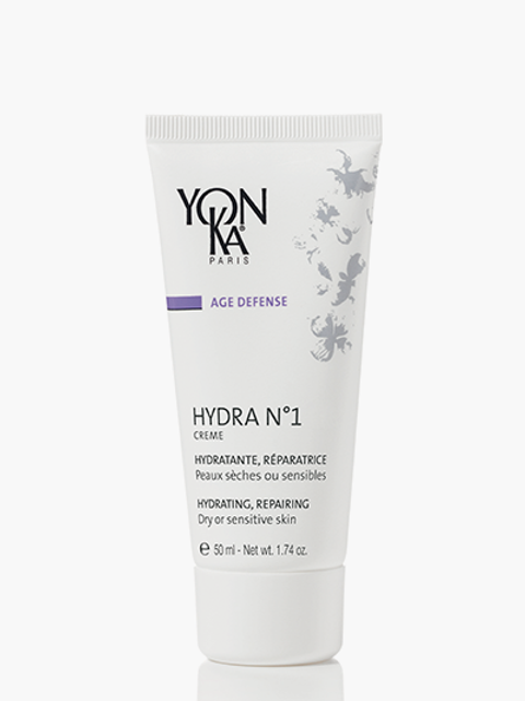 Hydra No1 Cream