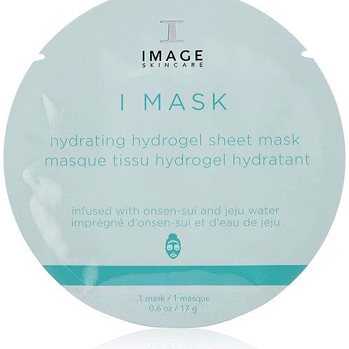 Image I Mask (sheet mask)