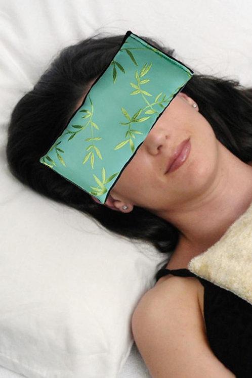 Eye Pillow Aromatherapy