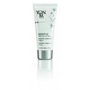 Yon-Ka Anti-Redness Cream