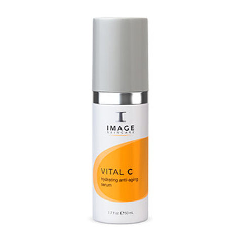 Vital C Hydrating Anti Aging Serum