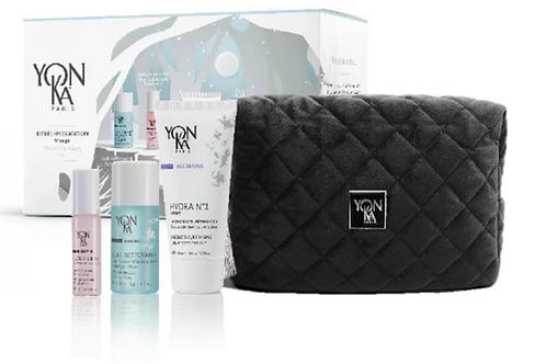 Yon-Ka Hydration Gift Set