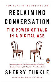 reclaiming conversation.jpg