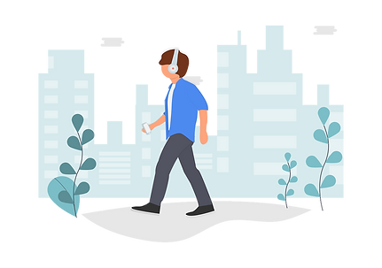 undraw_walk_in_the_city_1ma6.png
