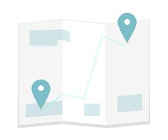undraw_map_light_6ttm.png