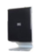 AirQ270_1の修正.png