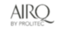 AIRQ.png