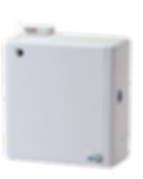 AirQ_550_white_pluming_2-smのコピー.png