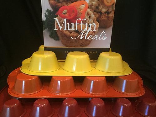 Muffin Meals Gift Set (Premium)