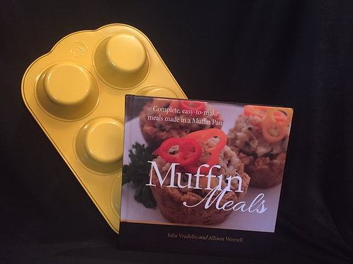 Muffin Meals Gift Set (Small)