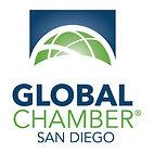 global chamber.jpg