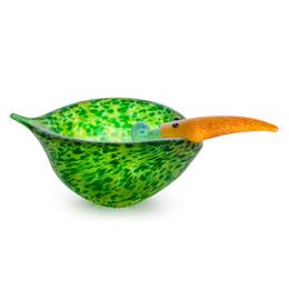 Tweedy I Green