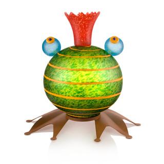 Froggy I Green