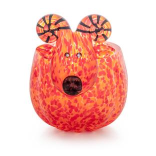 Ramy I Orange
