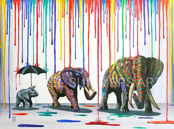 Elephant Parade 10x8.png