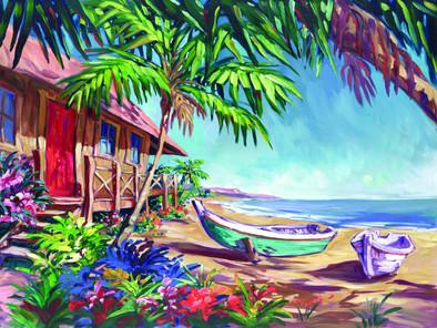 Aloha Life-Style 18x24.jpg