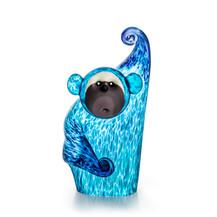 Moonky Blue I