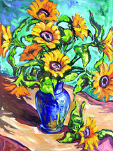 Sunflower.18x24jpg.jpg