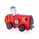 Racer I Red