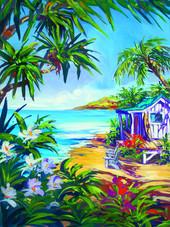 Island Breezes.30x40jpg.jpg