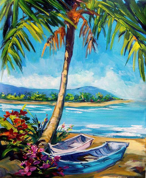 Palm Shade.8x10jpg.jpg