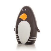 Penguin I Black