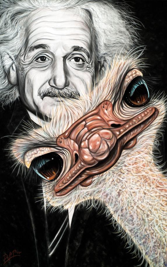 bird brain 32 x 20 Web.jpg