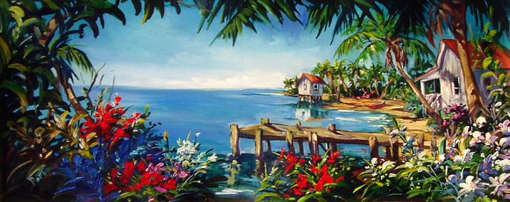 Window to paradise.14x34jpg.jpg