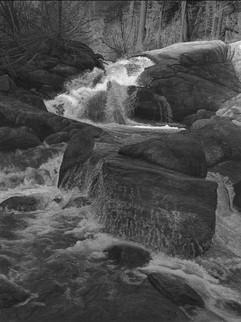 Hidden-Falls-18x36.jpg