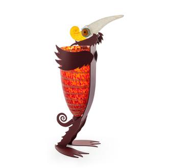 Marabu I Orange