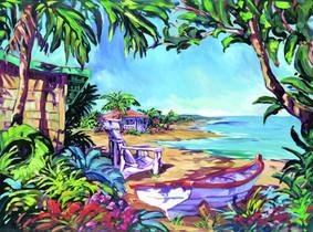 Carribbean Dream 30x40.jpg