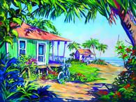 Island Song.30x40jpg.jpg