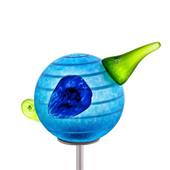 Kiwi Stick I Blue