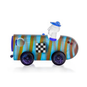 Racer I Blue