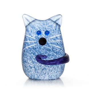 Tom I Blue