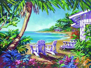 Island Hideaway.18x24jpg.jpg