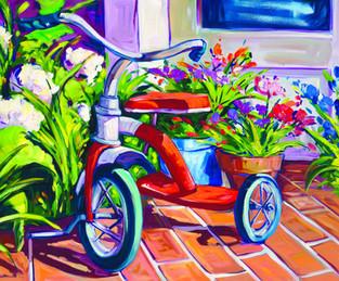 Tricycle.8x10jpg.jpg