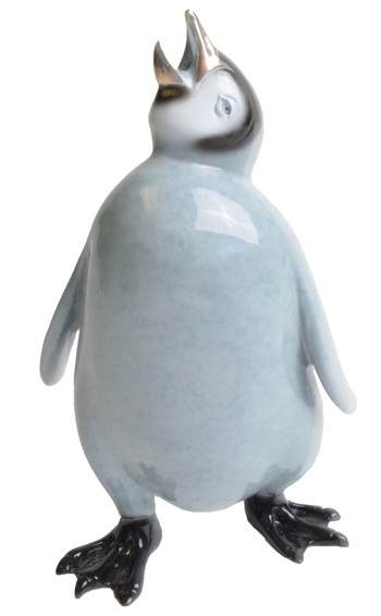 Junior Penguin