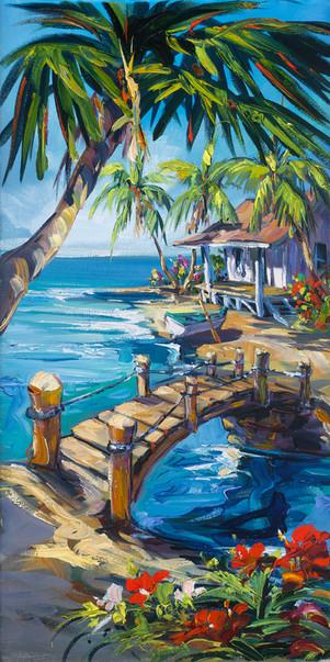 Island Path.312 12x24.jpg