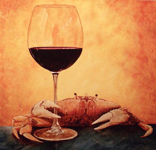 Crabernet