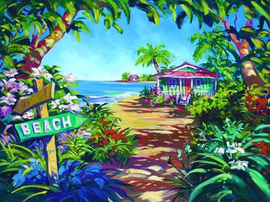 Beach 30x40.jpg