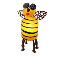 Suzy Bee