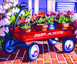 Red Wagon8x10.jpg