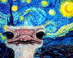 star of the night web16 x 20.jpg